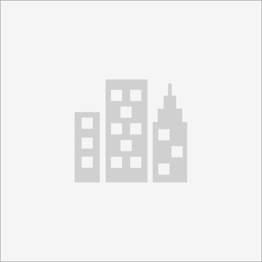 SeidoPro Global, Inc.